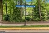 11412 Hollow Timber Way - Photo 40