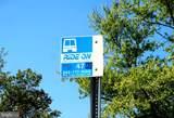 7501 Democracy Boulevard - Photo 28