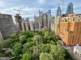 1806-18 Rittenhouse Square - Photo 11