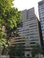 1806-18 Rittenhouse Square - Photo 12