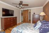 652-A Rose Hollow Drive - Photo 15
