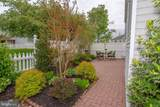 652-A Rose Hollow Drive - Photo 24