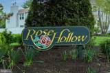 652-A Rose Hollow Drive - Photo 25