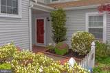 652-A Rose Hollow Drive - Photo 4