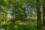 3302 Oak Run Court - Photo 39