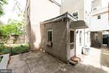 918 Randolph Street - Photo 23