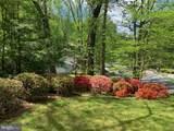 6443 Lakeview Drive - Photo 47