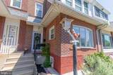 6023 Hazelhurst Street - Photo 26