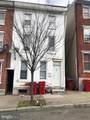 349 Marshall Street - Photo 1