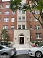 1615 Kenyon Street - Photo 2