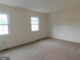 3415-D White Fir Court - Photo 10