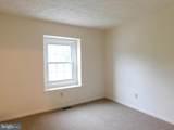 3415-D White Fir Court - Photo 11