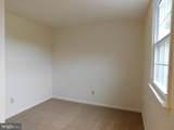 3415-D White Fir Court - Photo 12