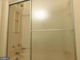 3415-D White Fir Court - Photo 14