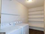 3415-D White Fir Court - Photo 15