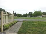 3415-D White Fir Court - Photo 18
