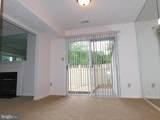 3415-D White Fir Court - Photo 4