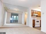 3415-D White Fir Court - Photo 5