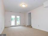 3415-D White Fir Court - Photo 8