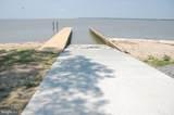 Lot 92 Bamboo Point - Photo 7
