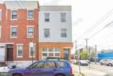 1539 9TH Street - Photo 1