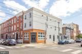 1539 9TH Street - Photo 2