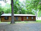 24298 Canal Drive - Photo 1