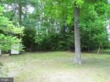 24298 Canal Drive - Photo 10