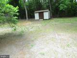 24298 Canal Drive - Photo 11