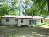 24298 Canal Drive - Photo 12