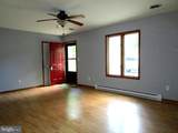 24298 Canal Drive - Photo 13