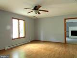 24298 Canal Drive - Photo 14
