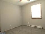 24298 Canal Drive - Photo 15