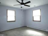 24298 Canal Drive - Photo 17