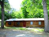 24298 Canal Drive - Photo 2