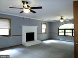 24298 Canal Drive - Photo 3