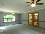 24298 Canal Drive - Photo 5