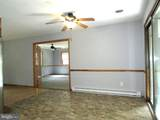 24298 Canal Drive - Photo 7