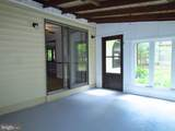 24298 Canal Drive - Photo 9