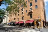 219-29 18TH Street - Photo 4