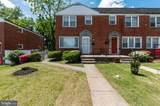 5460 Whitwood Road - Photo 3