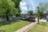 5460 Whitwood Road - Photo 7