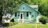 368-370 Glassboro Road - Photo 1