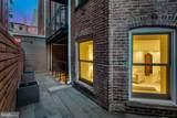 1745 N Street - Photo 51