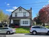 525 Harper Avenue - Photo 2