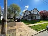 525 Harper Avenue - Photo 3