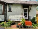 525 Harper Avenue - Photo 6