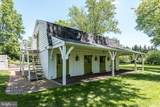 149 Stenton Avenue - Photo 66