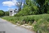 4802 Calumet Avenue - Photo 4