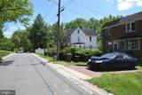 4802 Calumet Avenue - Photo 5